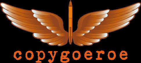 Logo Oranje_copygoeroe